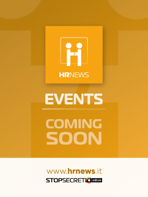 HR News Events