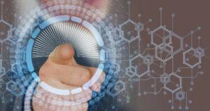 HR Intelligenza Artificiale