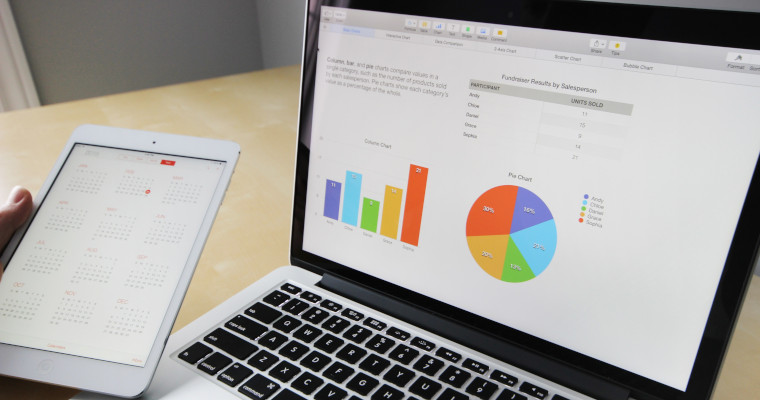 HR big data