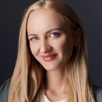 Daryana Solntseva - Semrush
