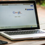 smart working google