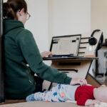 lavoro donne linkedin