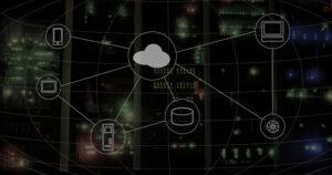 imprese cloud