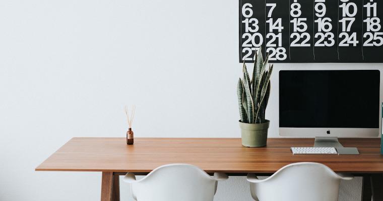 HR Innovation Practice